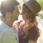 価値観でもなく好みが一緒でもない!結婚相手に本当に求めるべき事基本★5つの条件!