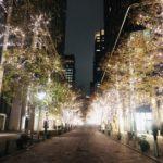 東京の婚活パーティーイベント・キャンマリー