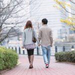 婚活❤デートをする事が男女の喜び