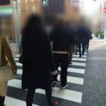 東京婚活イベントの様子☆