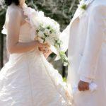 結婚を早くしたい方必見!!30代40代女性にオススメパーティー開催!!