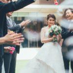 婚活パーティー・婚活イベントで女性から好感度を上げる方法