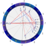 2月27日乙女座満月☆調整を促す満月